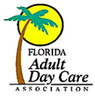 florida adult day care association