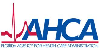ahca florida agency for health care administration