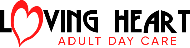 Loving Heart Adult Day Care